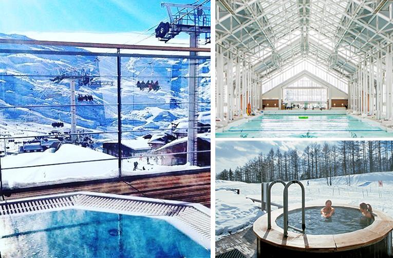 Apres ski pool 2.jpg