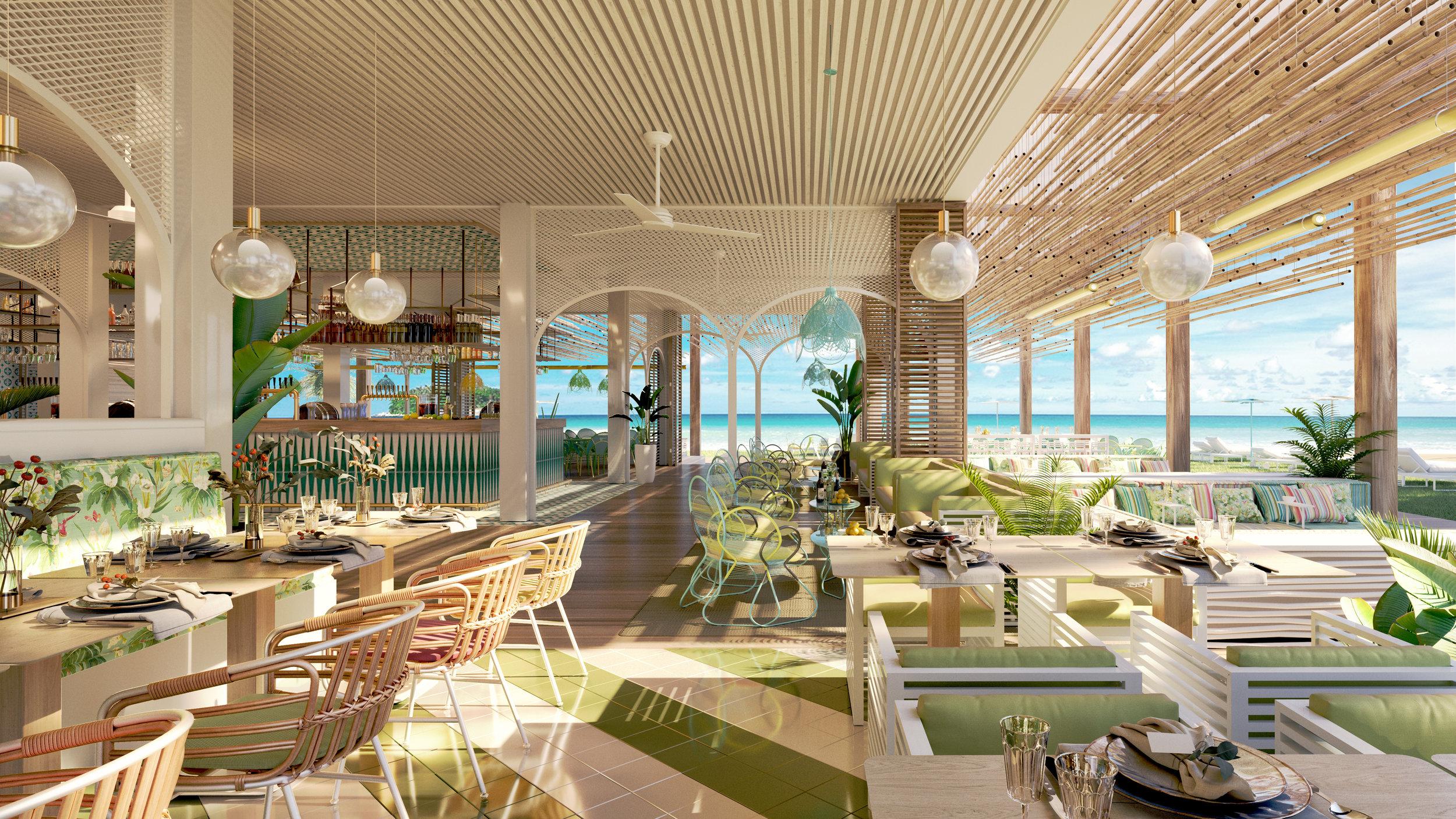 Beach_Lounge.jpg