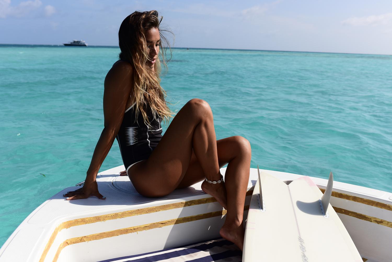 summersite_maldives_sept18__0008049.JPG