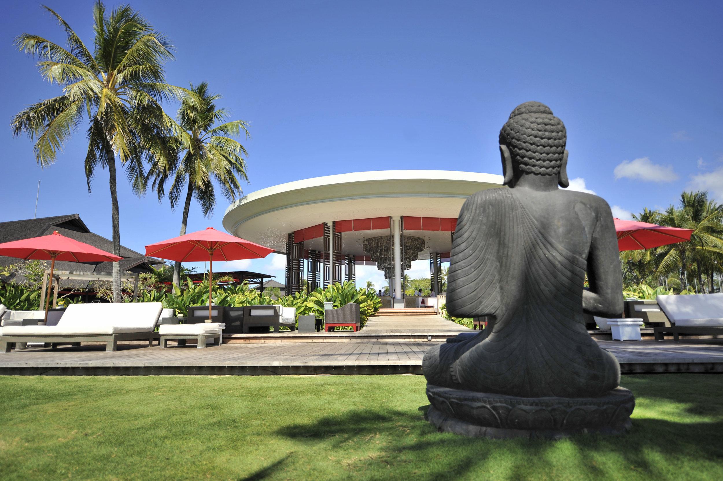 Club Med Bali 2.jpg