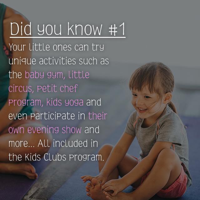 kidsclubprogramme.png