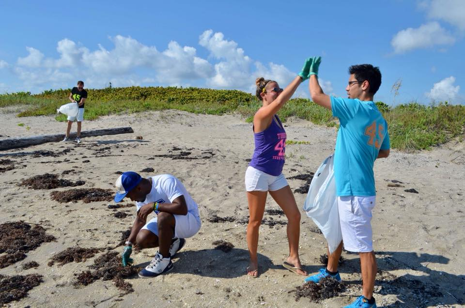 Sandiper Beach Cleaning.jpg