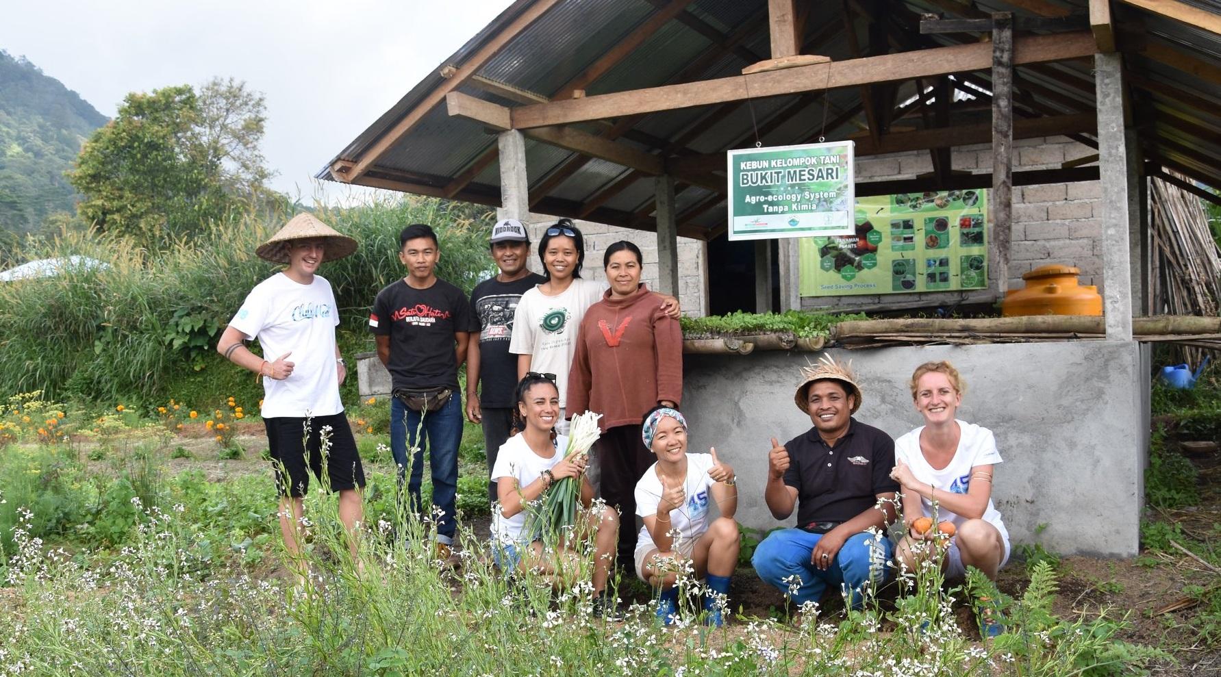 Local-farmers-1.jpg