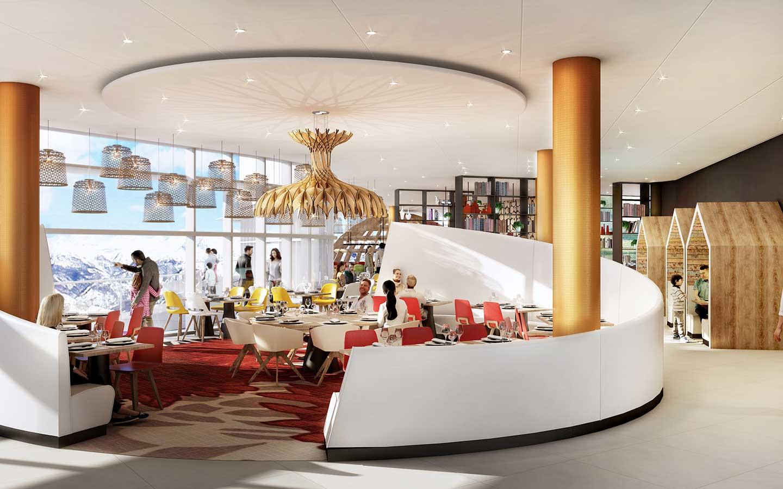 restaurant3_panorama.jpg