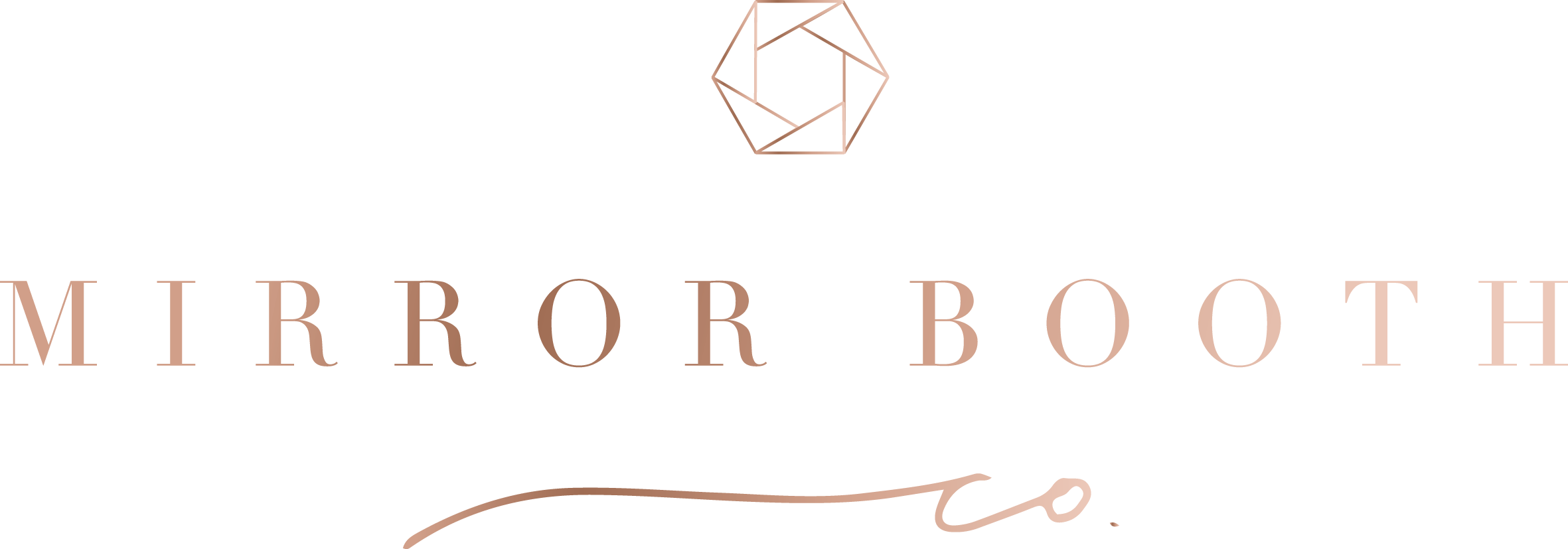 MBC - Logo - Rose Gold.png