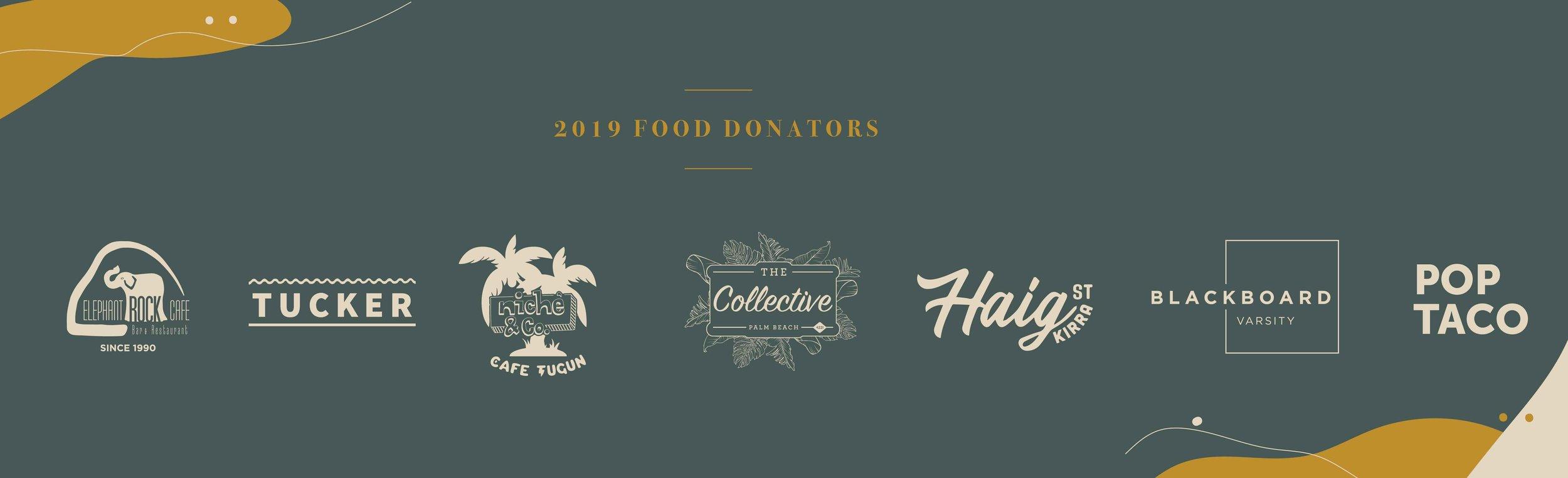 Food Donators_2019-08.jpg