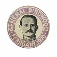 badge_birdwood.jpg