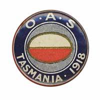 badge_oas_1.jpg