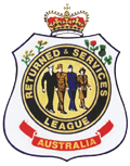 RSL-Badge-Colour-cropped.png