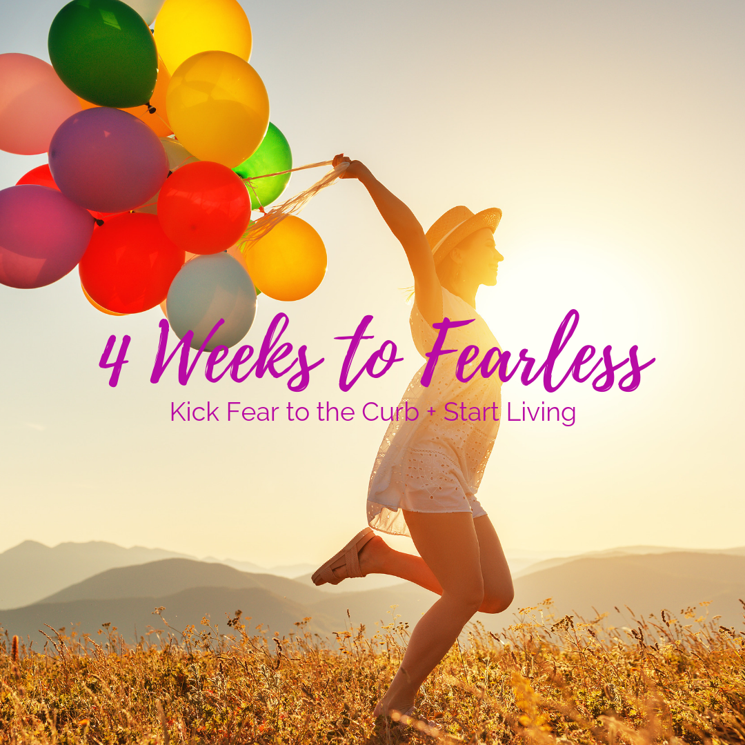 4 Weeks to Fearless.png