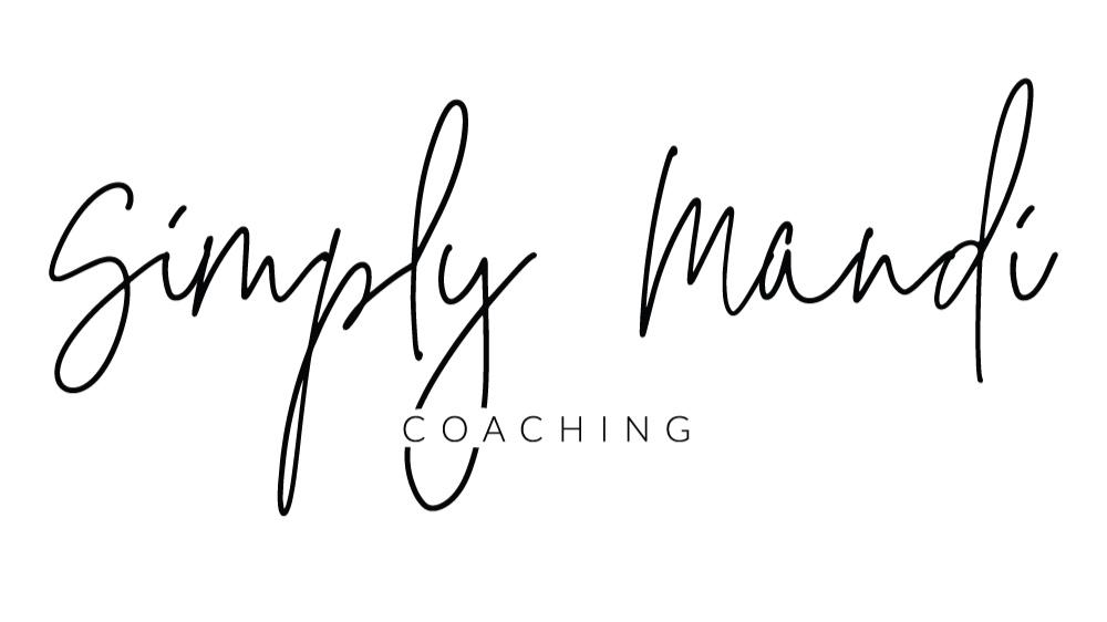 SimplyMandiCoaching-01.jpg