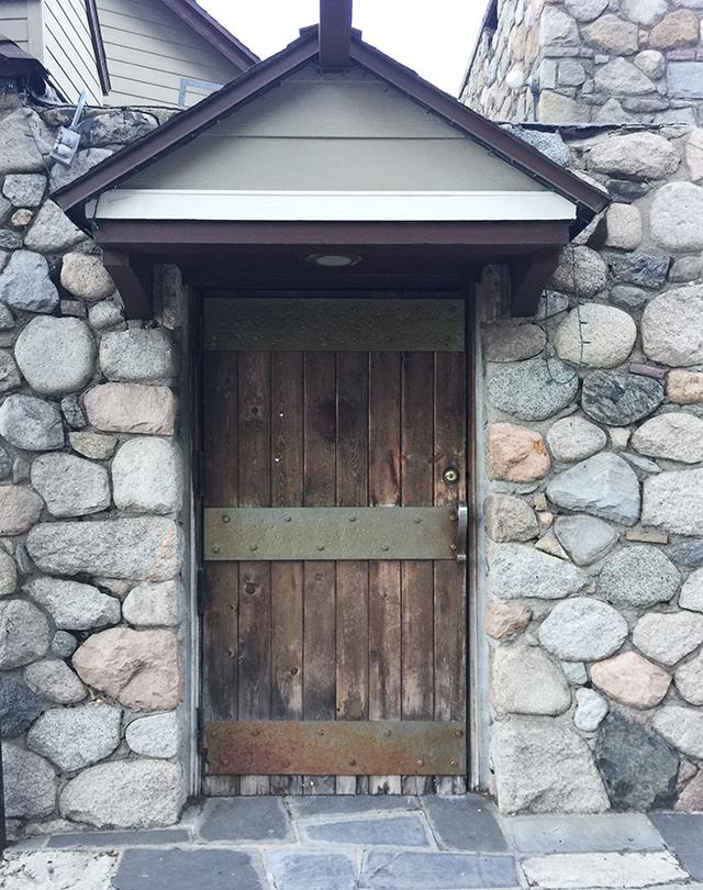 The Royal Oak - Dogwood Tavern Renovation -1.jpg