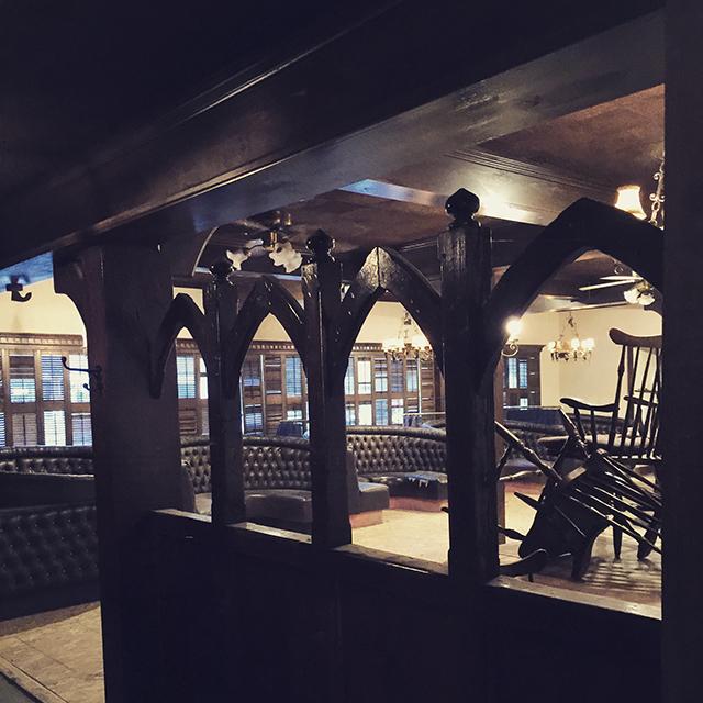 The Royal Oak - Dogwood Tavern Renovation -7.jpg