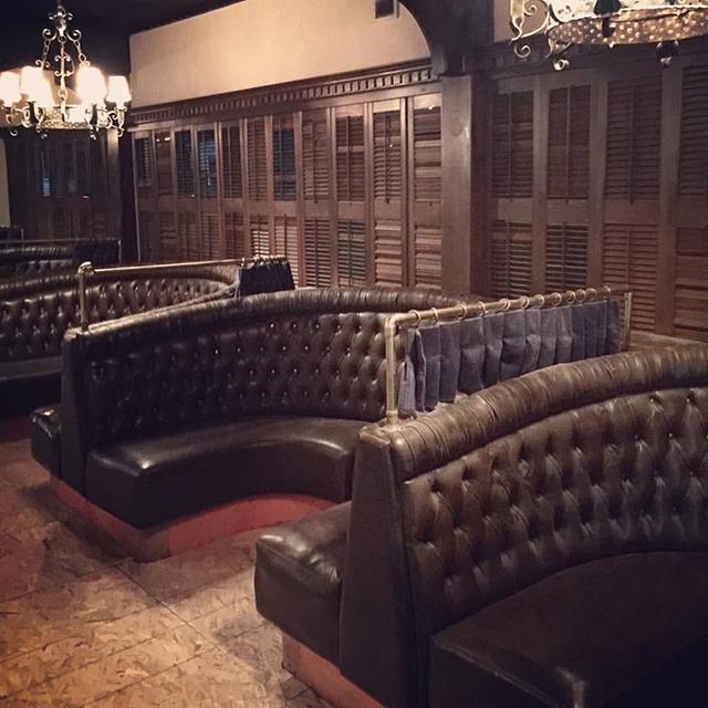The Royal Oak - Dogwood Tavern Renovation -8.jpg