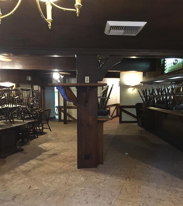 The Royal Oak - Dogwood Tavern Renovation -11.jpg