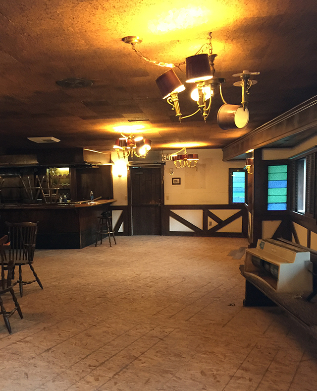 The Royal Oak - Dogwood Tavern Renovation -10.jpg