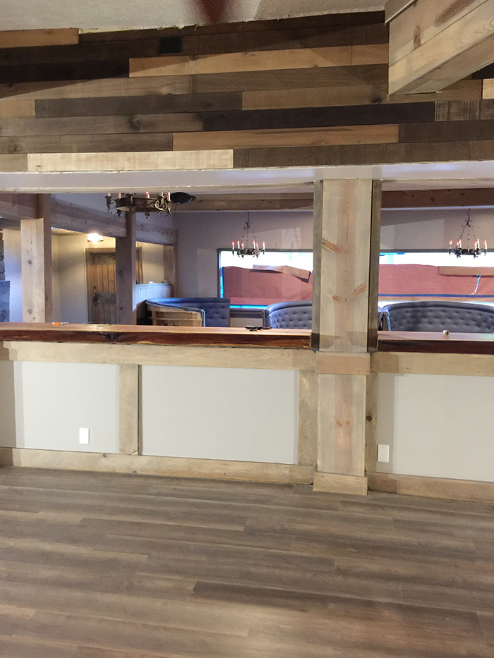 Dogwood Tavern renovation - stage 1 - window wall creation 25.jpg
