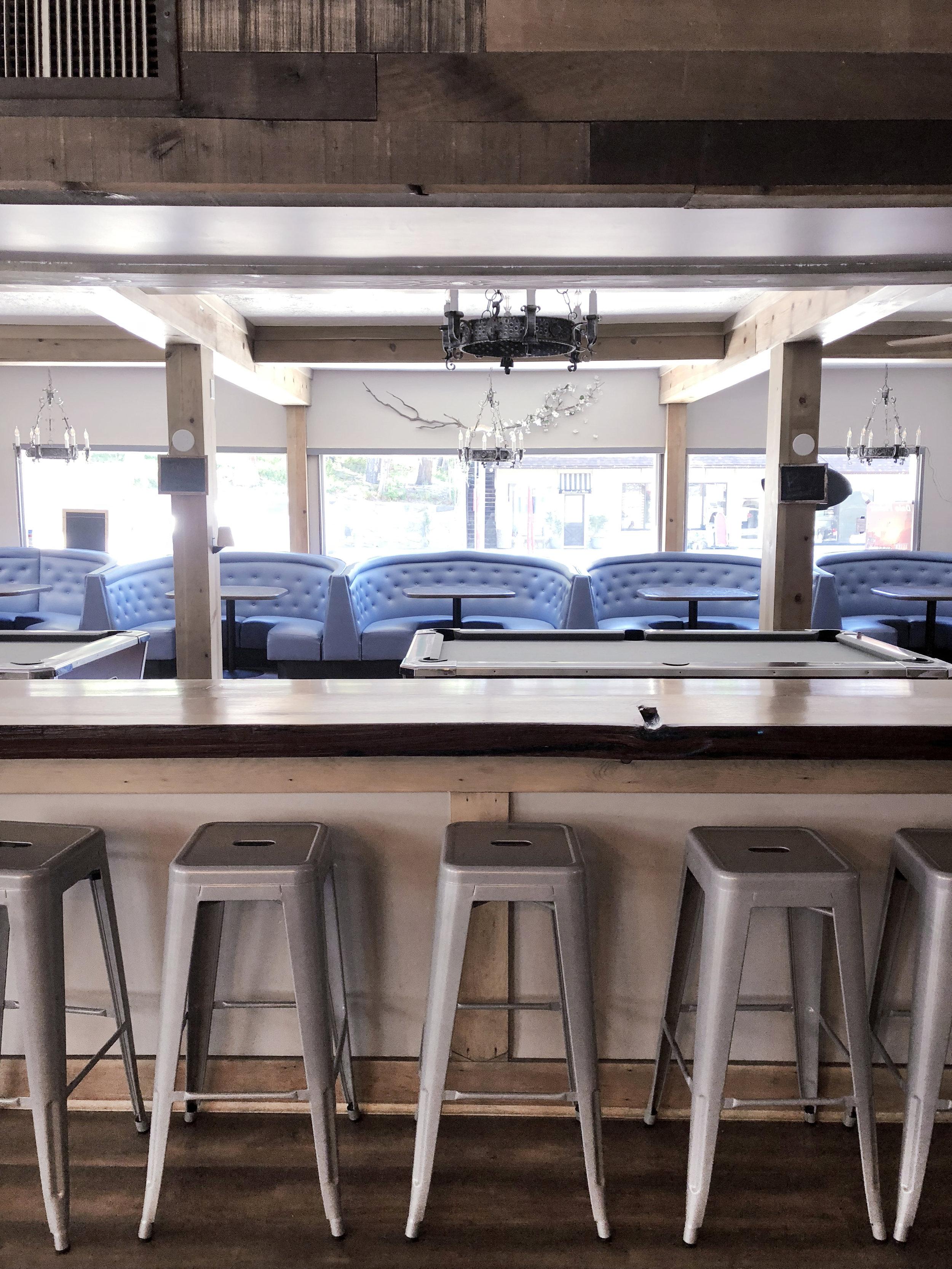 Dogwood Tavern - 27.jpg