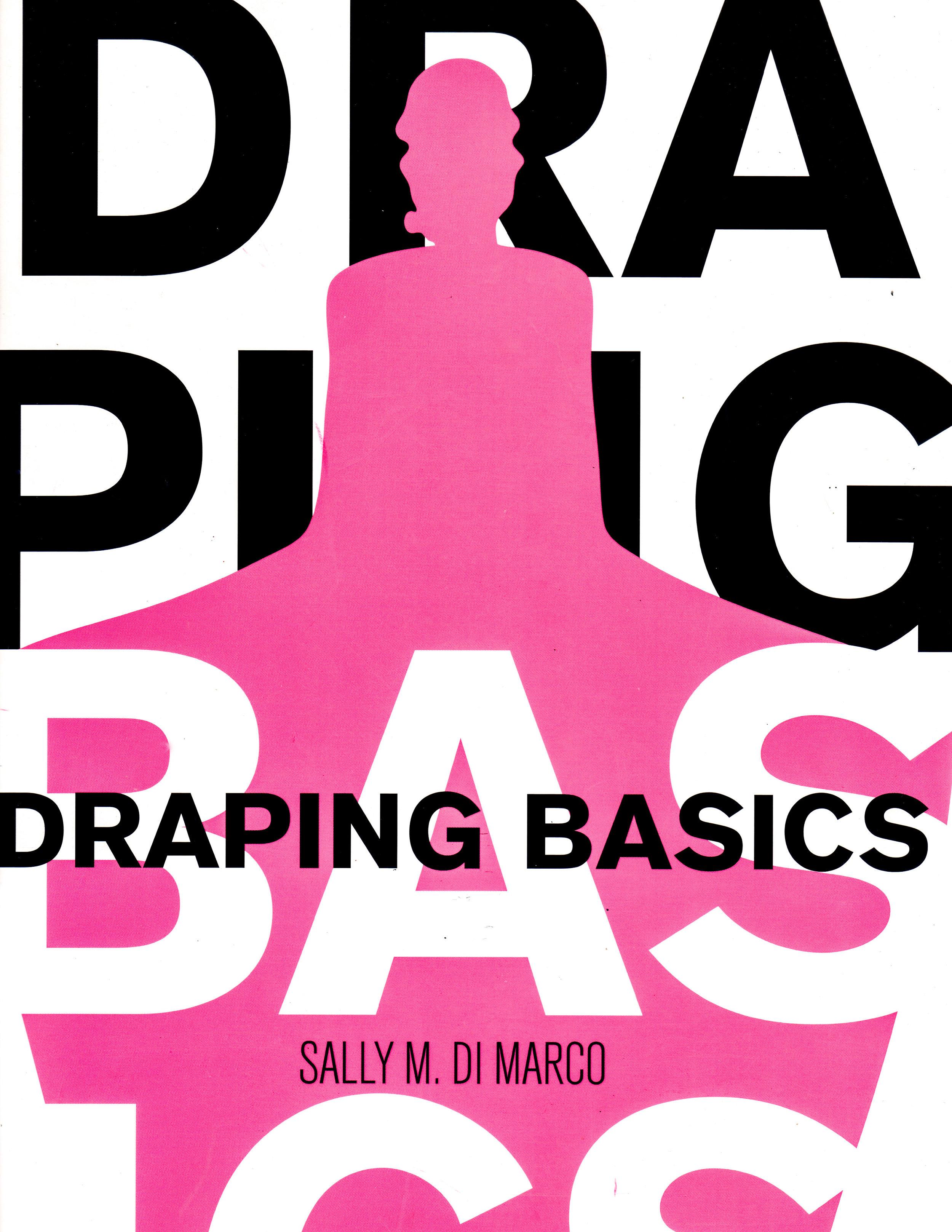 DrapingBasics.jpg