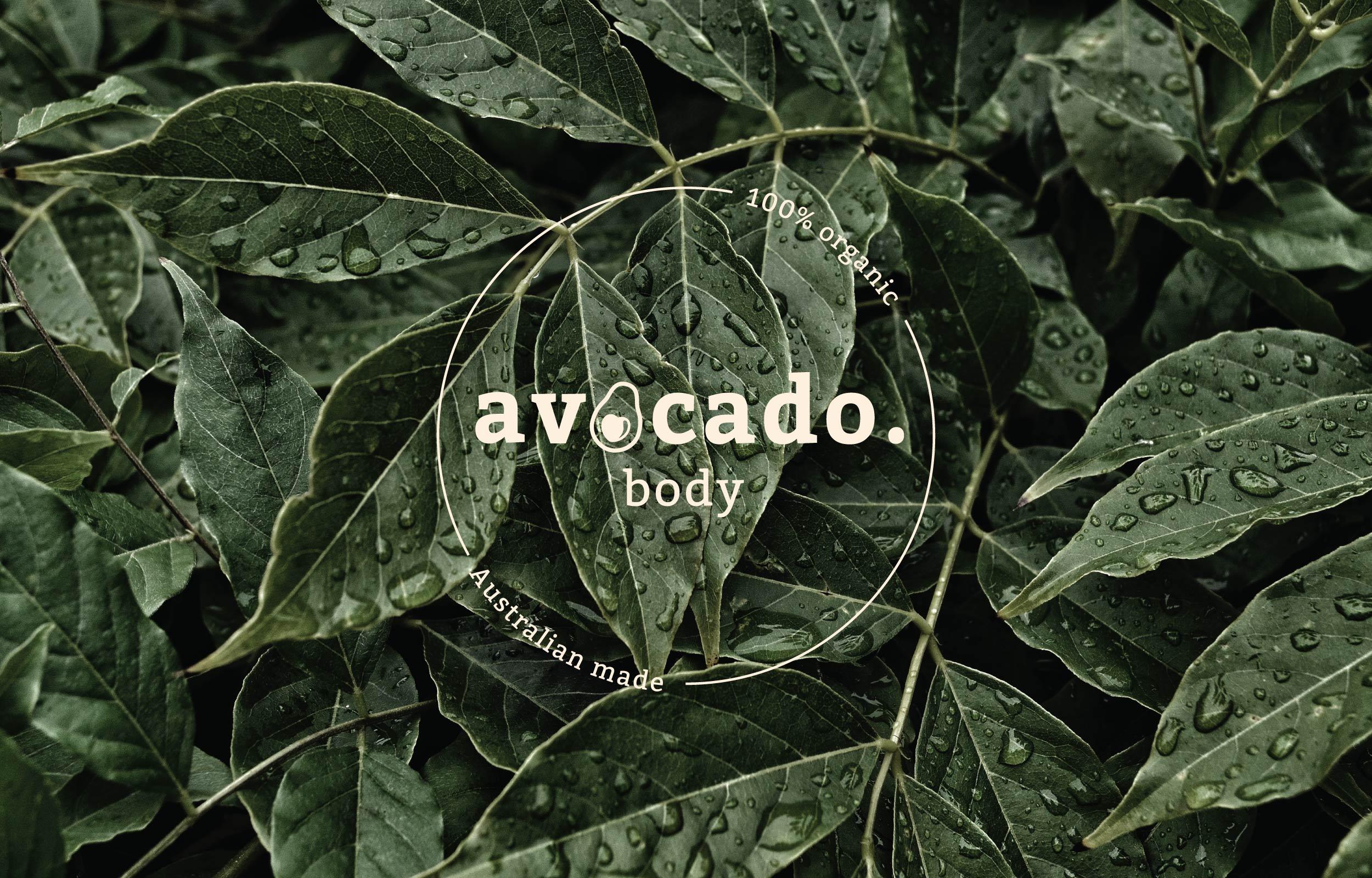 avocado-body-scrub-banner-2.jpg