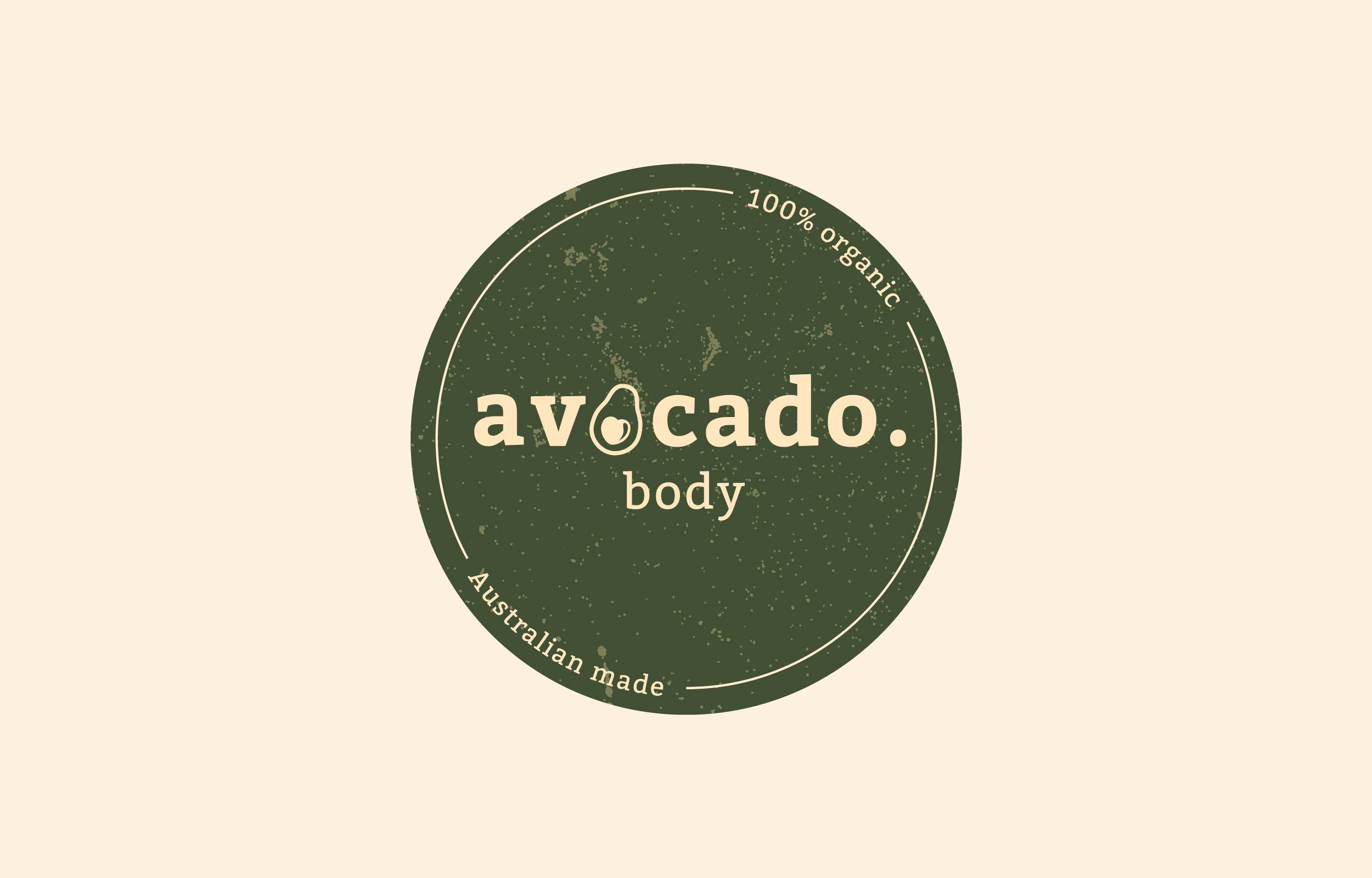 avocado-body-scrub-banner-3.jpg