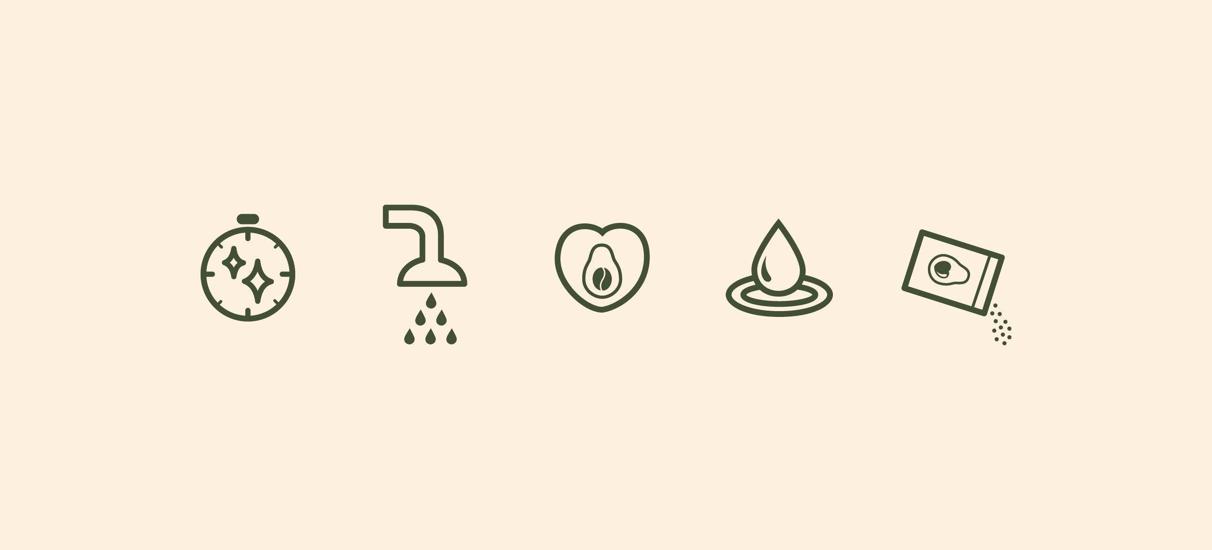 avocado-body-scrub-banner-6.jpg
