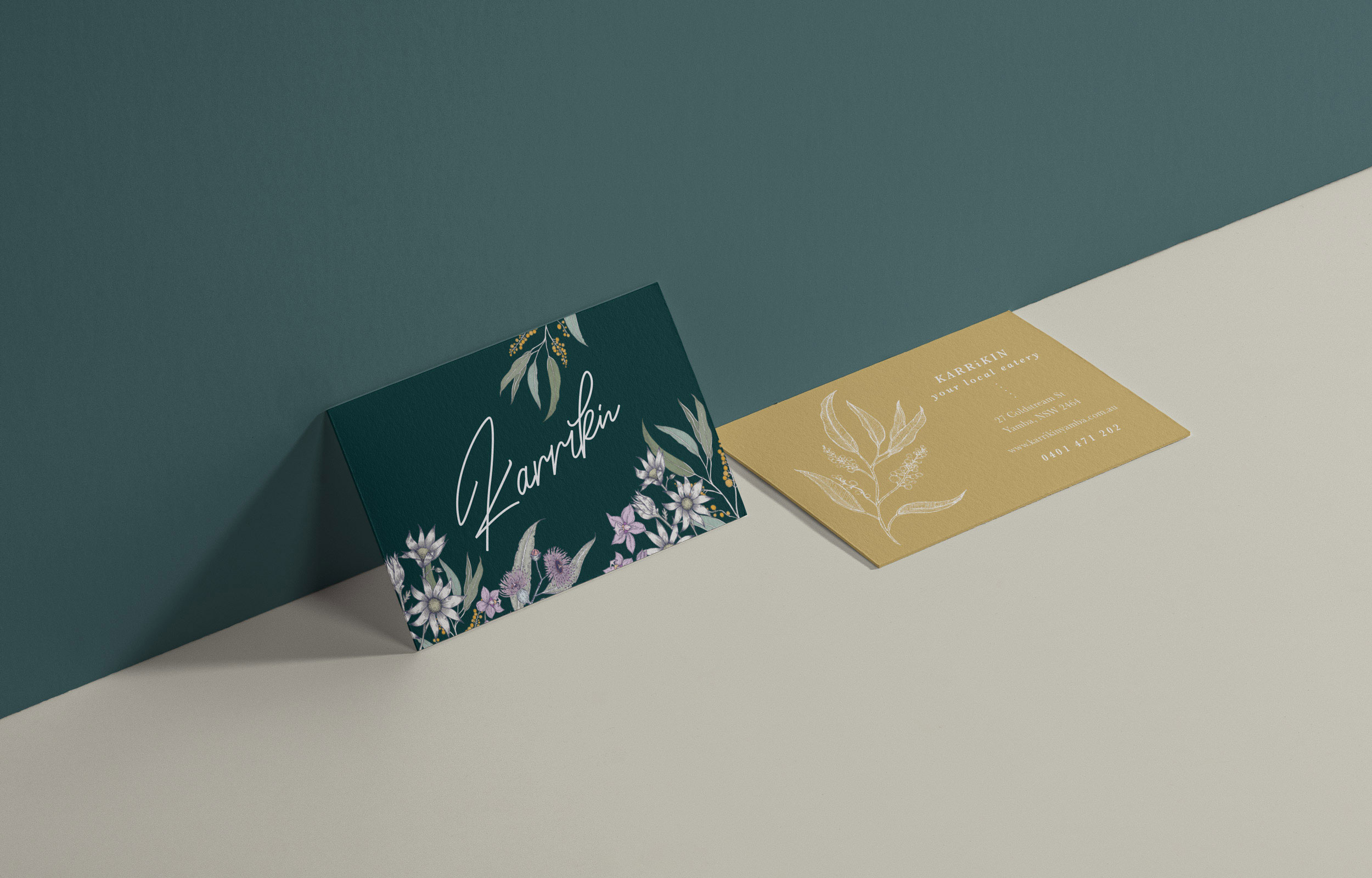karrikin-Business-Card-Branding2.jpg