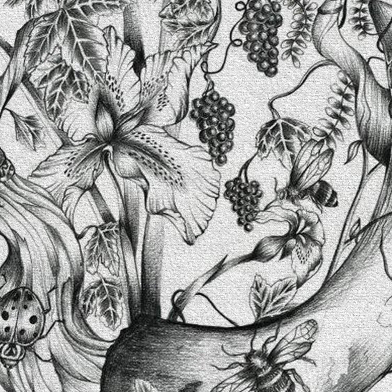 bask-studio-pas-ordinair-illustration-tile2.jpg