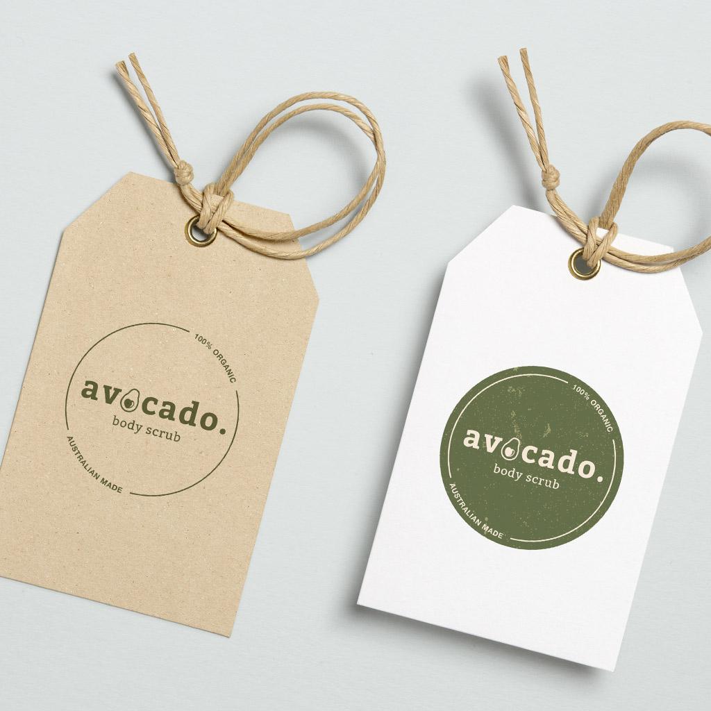 avocado-body-tags.jpg