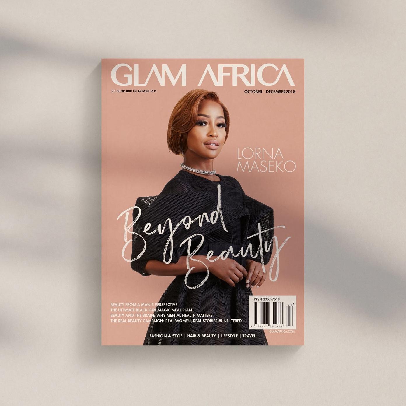 bask-studio-glam-africa