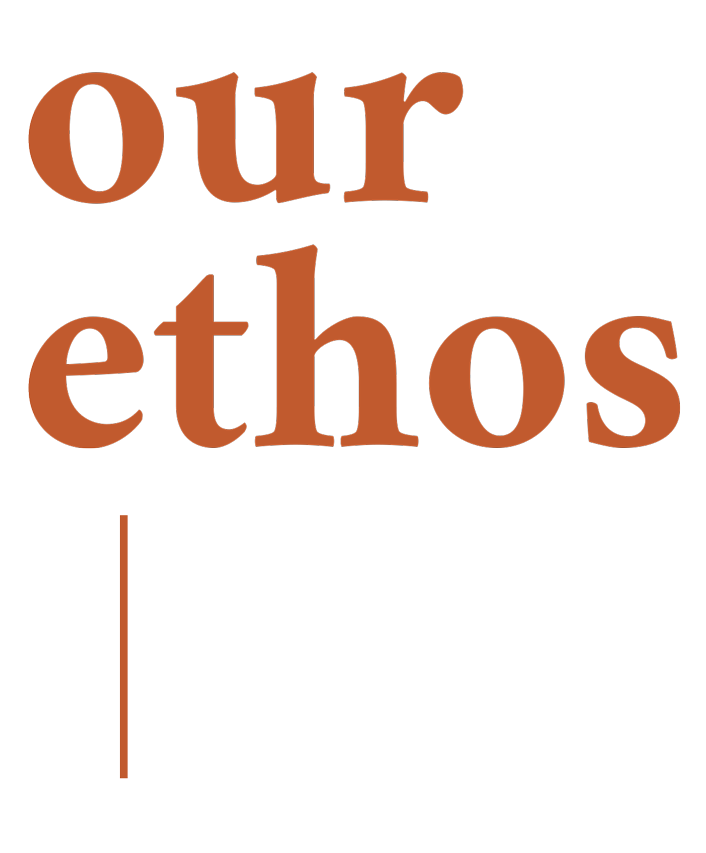 our-ethos-header.png