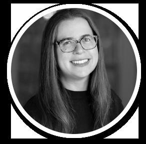 2019-Profile-Vanessa-Zimmerman.png