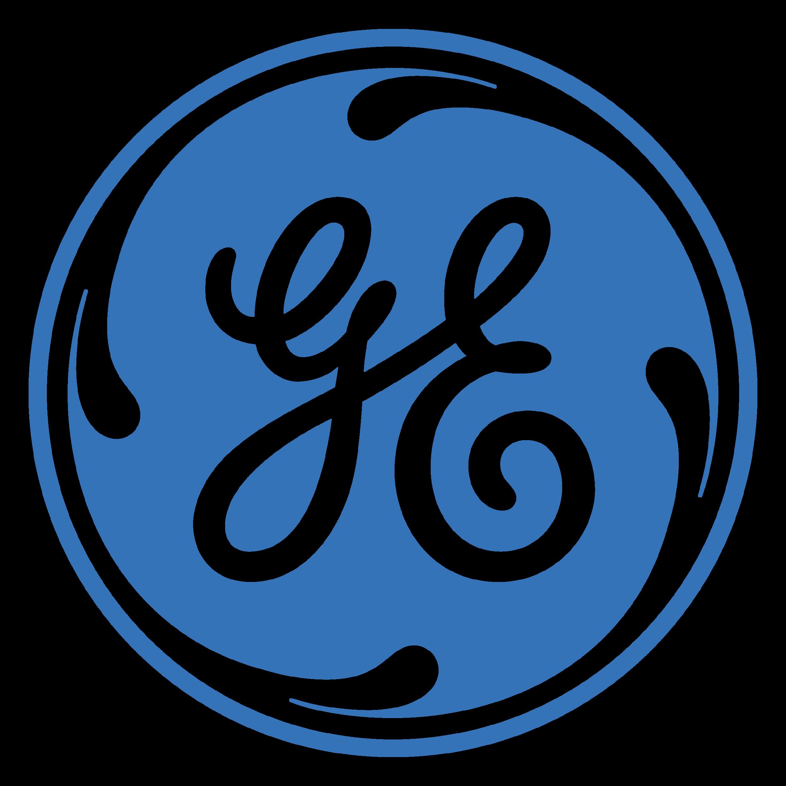 PNGPIX-COM-GE-Logo-PNG-Transparent 2.png