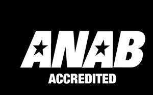 ISO_9001-2000_ANAB-logo-19782E13DA-seeklogo.com.png