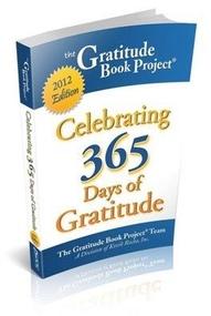 laughter-yoga-teena-miller-gratitude-book.jpg