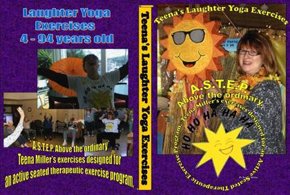 laughter-yoga-dvd-teena-miller.jpg