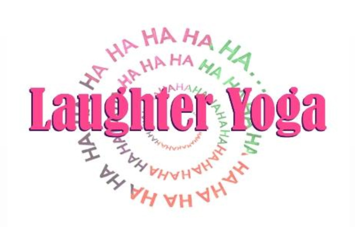 laughter-yoga-connection.jpg