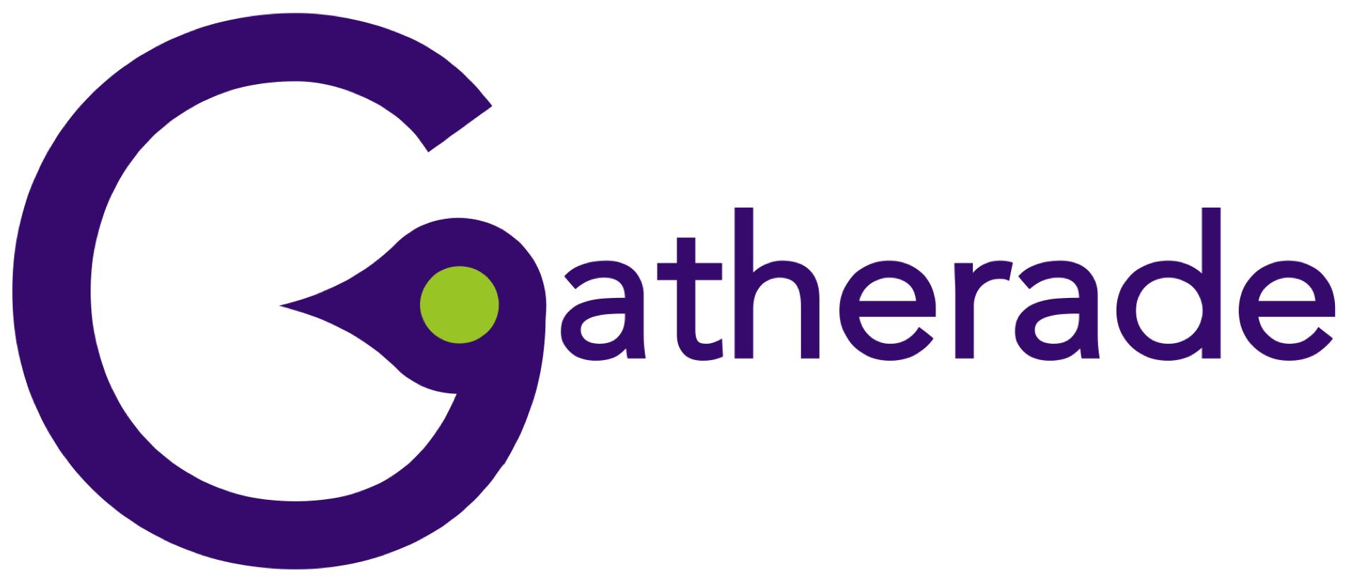 Gatherade Logo.png