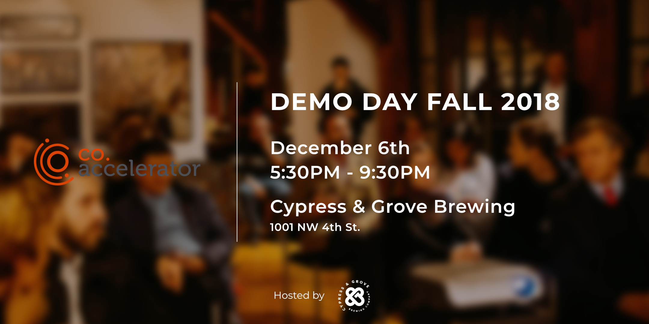 Co.Accelerator Demo Day_Fall 2018.png