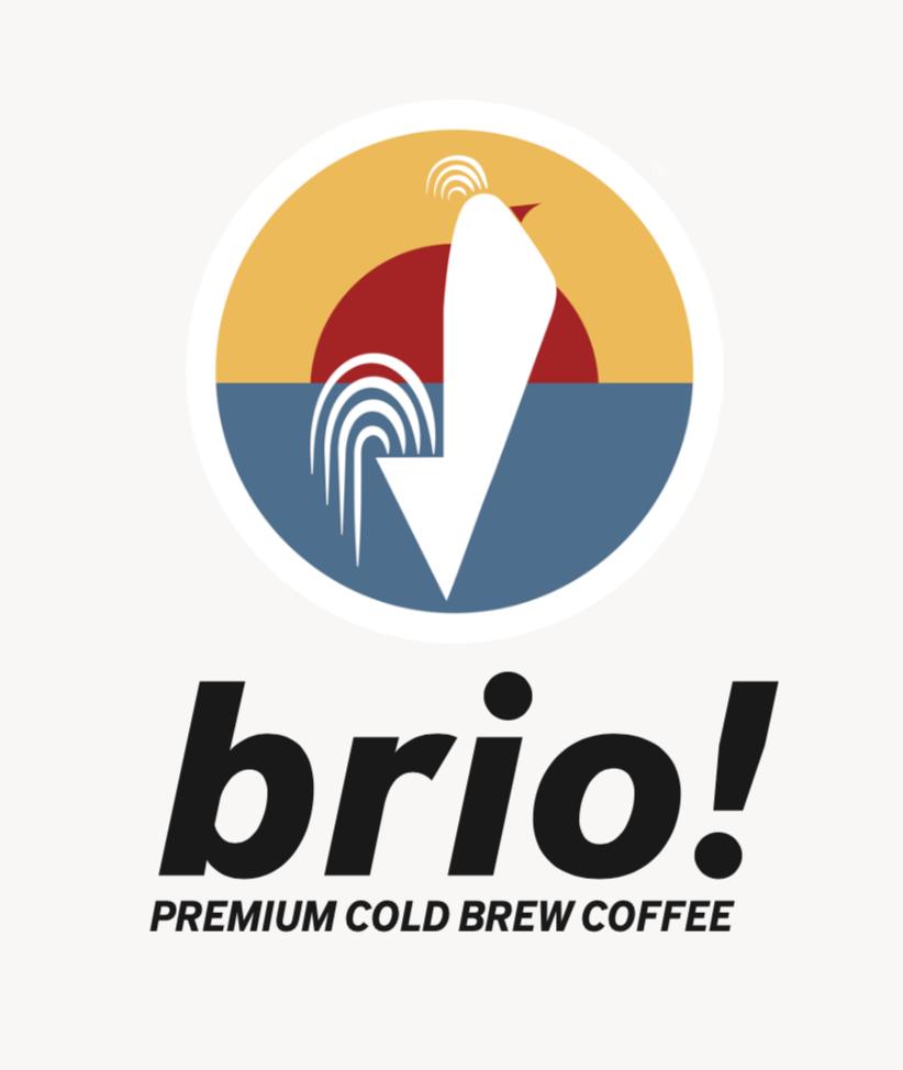 brio! Logo.png