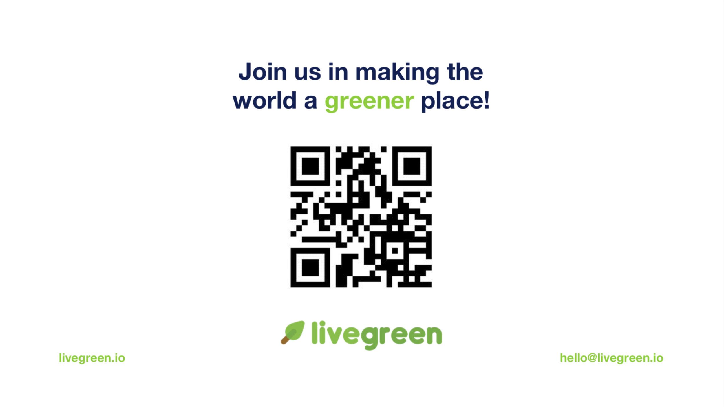 LiveGreen_Pitch Deck_12062018-19.jpg