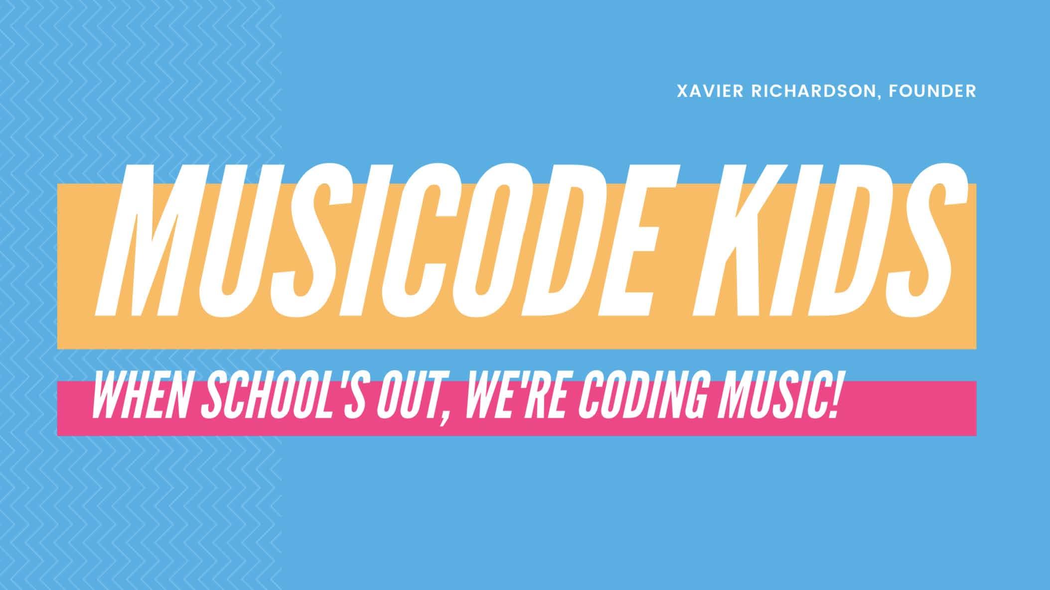 MusiCode Kids_Pitch Deck_12062018_Page_01.jpg