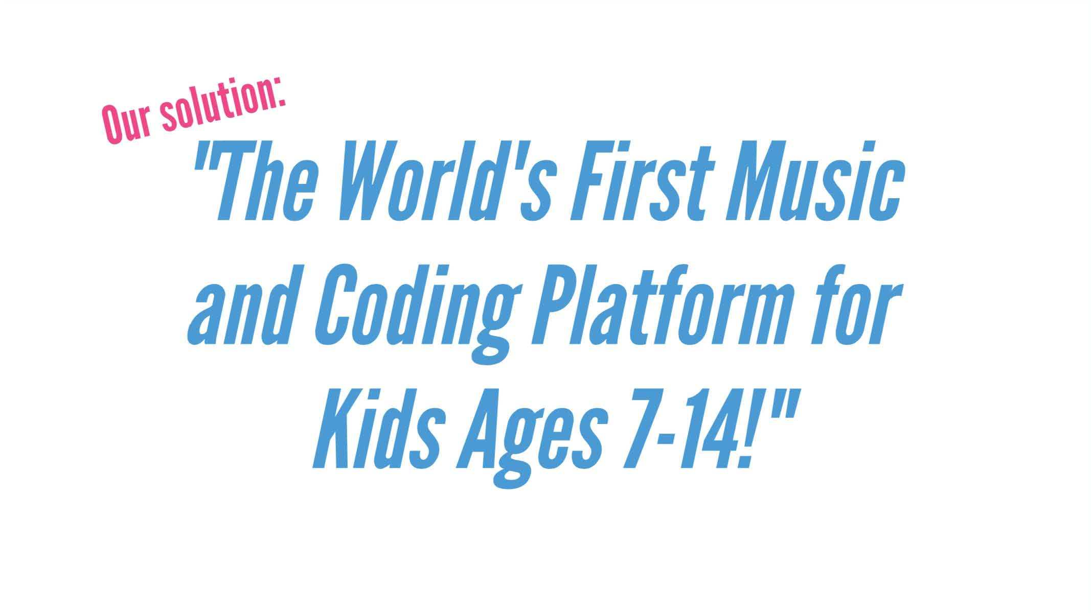 MusiCode Kids_Pitch Deck_12062018_Page_04.jpg