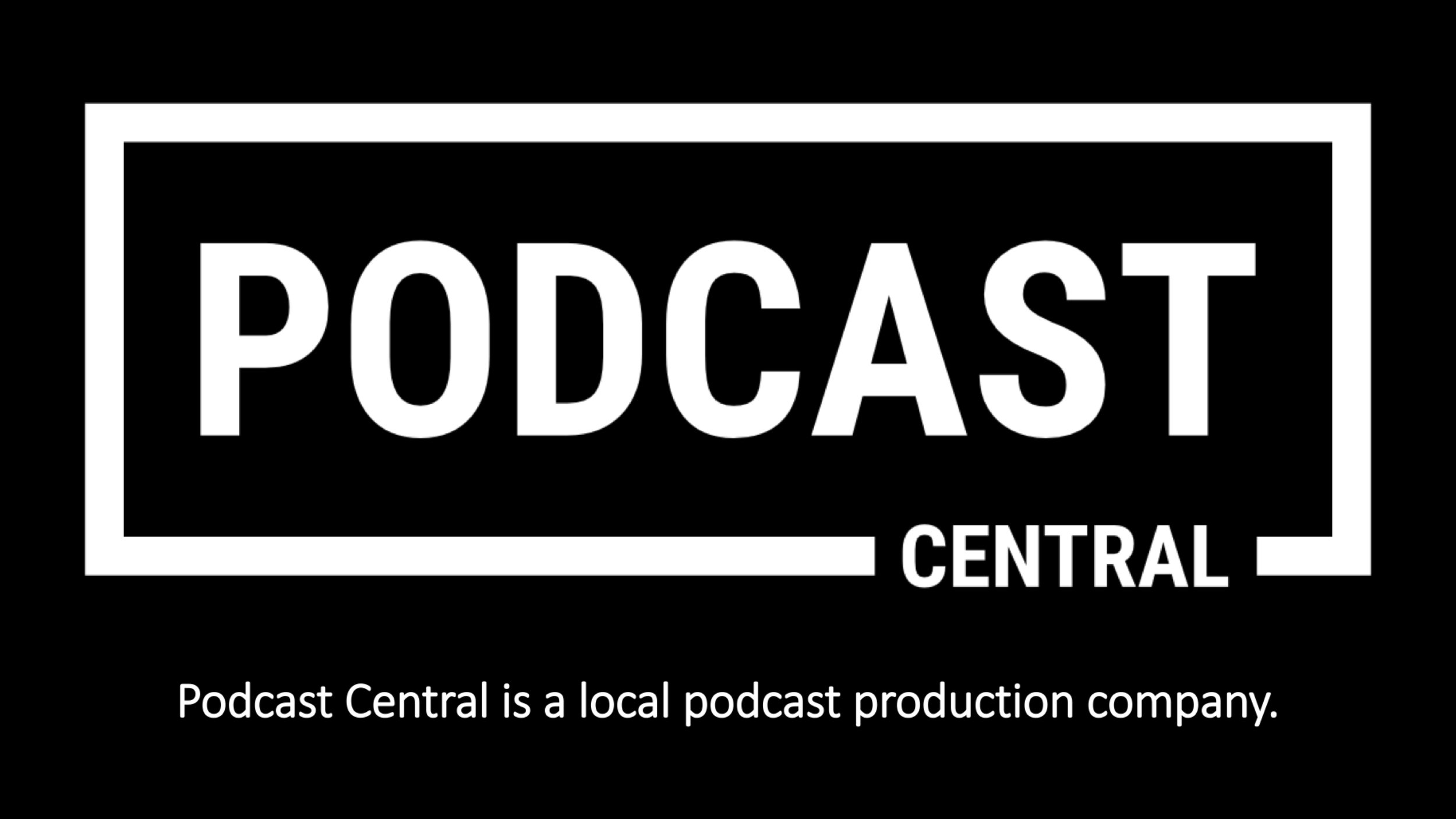 Podcast Central_Pitch Deck_12062018_6.jpg