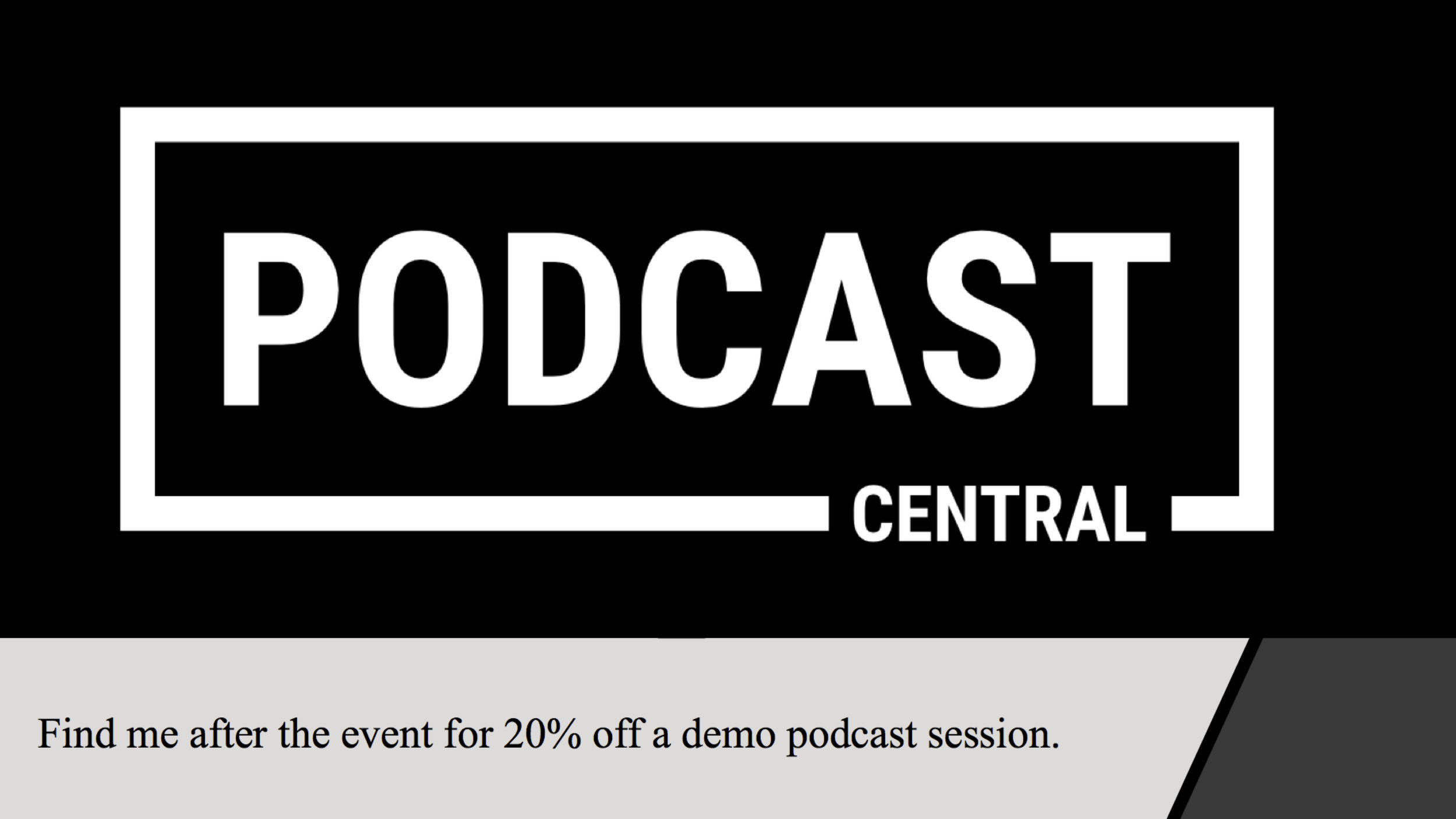 Podcast Central_Pitch Deck_12062018_10.jpg