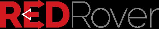 RedRover_Logo_Current_Transparent.png