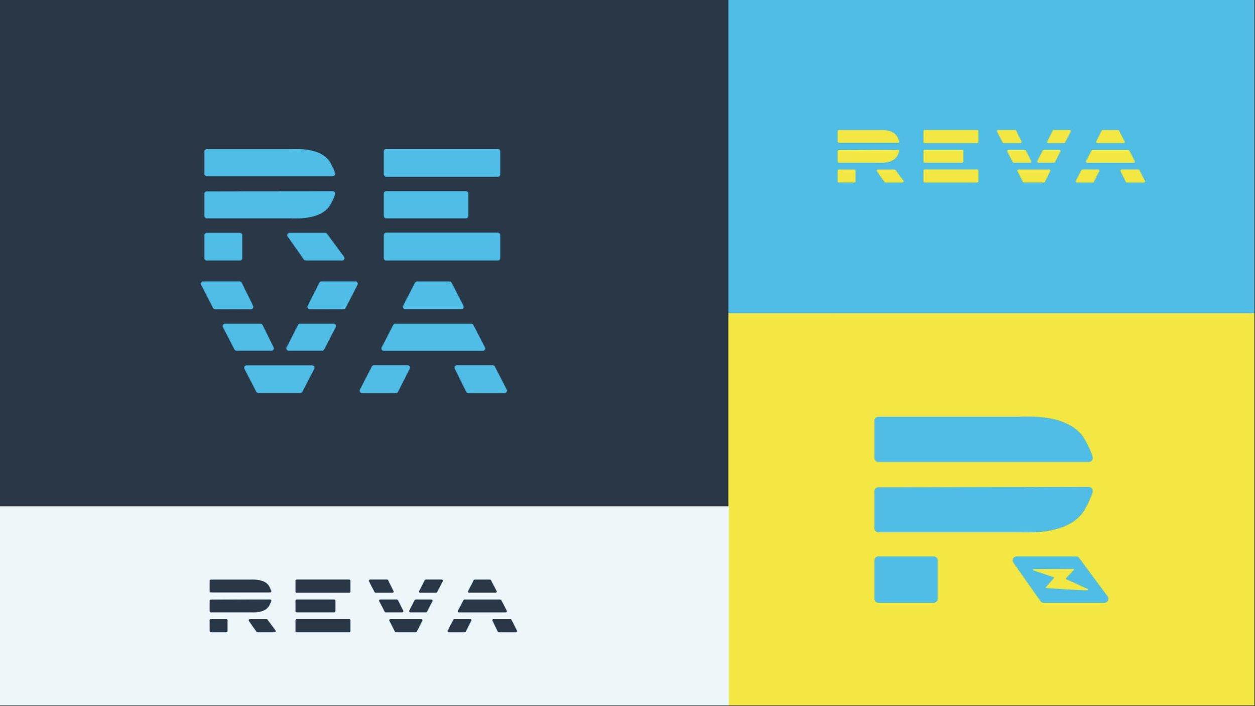 Reva_Demo Day Pitch Deck_08162018_Page_01.jpg