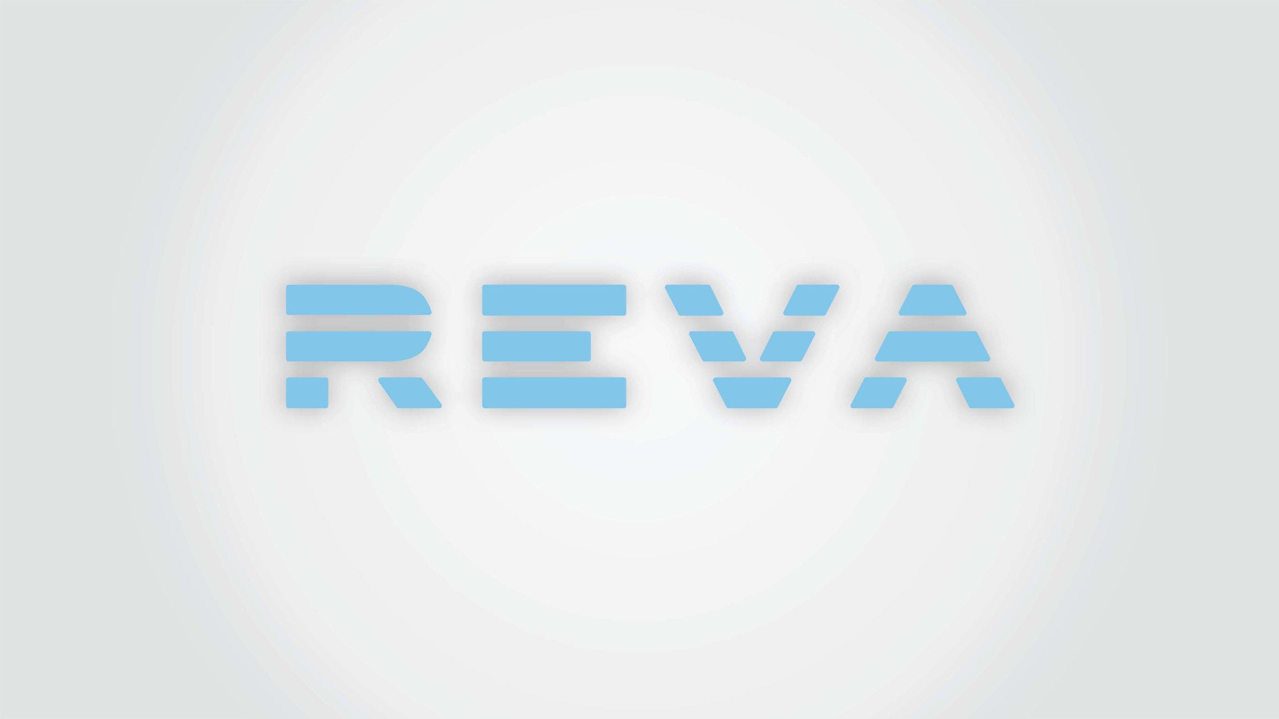 Reva_Demo Day Pitch Deck_08162018_Page_12.jpg