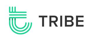 Tribe+Logo.png