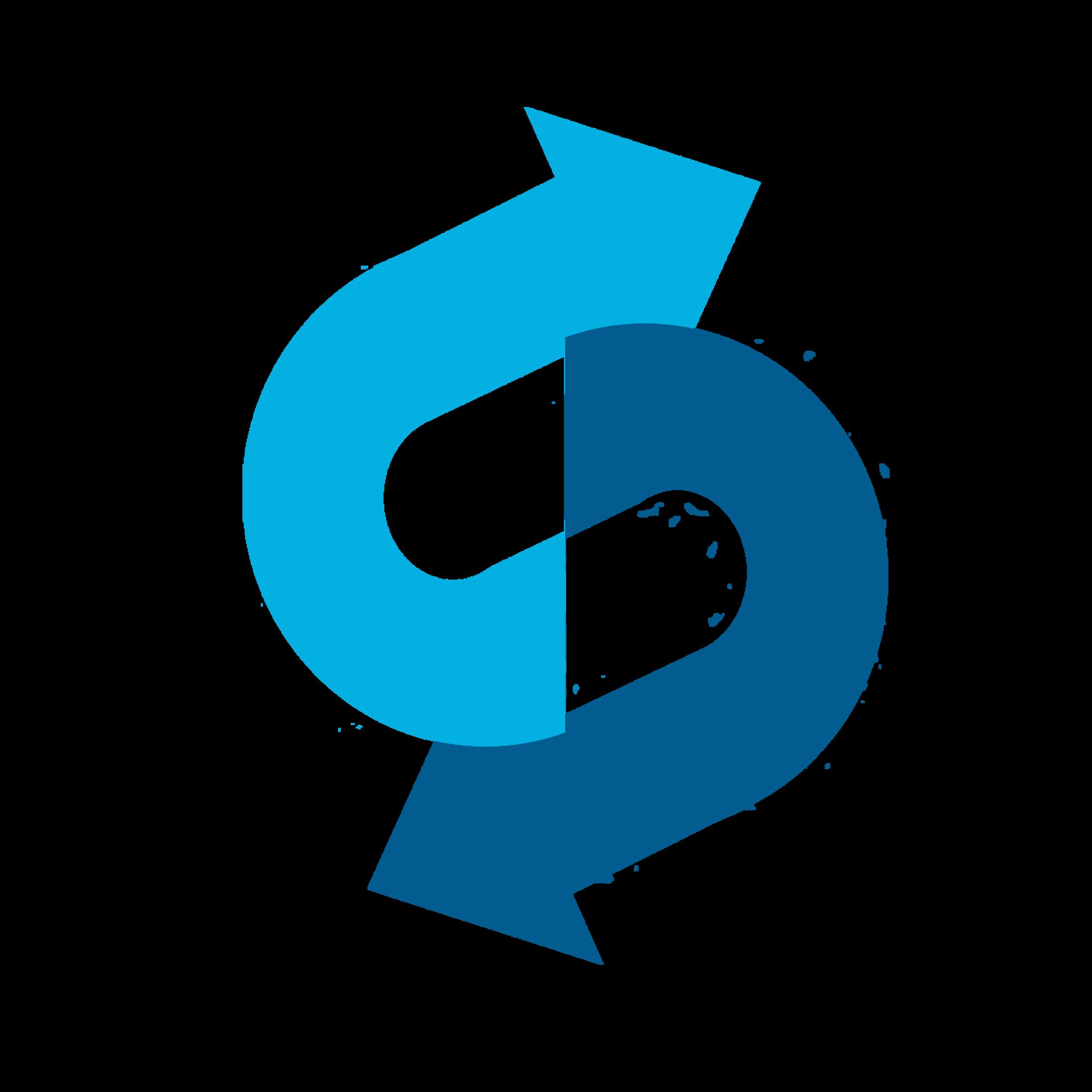 Sync+logo+v2.png